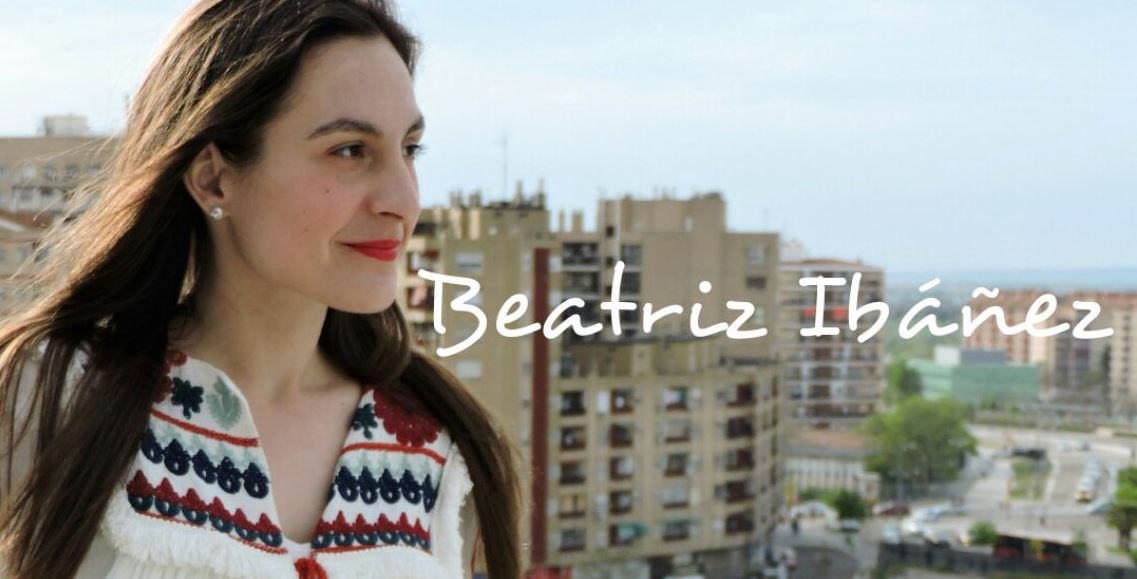 blog beatrizibanez
