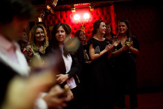 en_el_interior_de_los_zeleb_awards