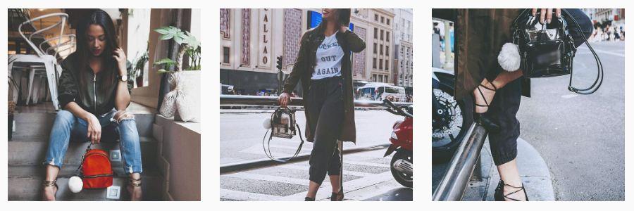 galeria-instagram